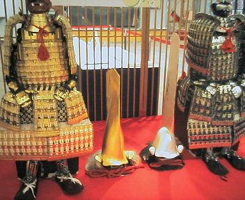 image/kagaya-2006-05-26T17:58:44-1.jpg