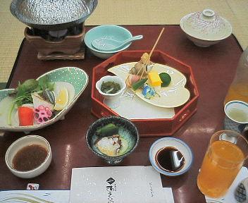 image/kagaya-2006-05-27T00:53:12-1.jpg