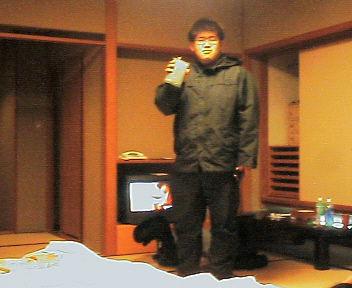image/kagaya-2006-05-27T02:09:14-1.jpg